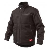 Куртка удлиненная Milwaukee WGJCBL (S)