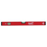 Уровень Milwaukee REDSTICK Compact 60 см (1шт)