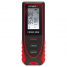 Нивелир лазерный ADA Cube Mini Basic Edition + Рулетка лазерная ADA COSMO MINI
