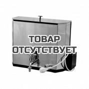 Мистер Хит Дачник ЭВН-15 Водонагреватель