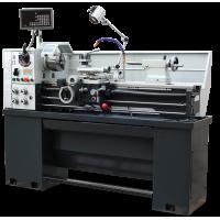 MetalMaster MLM 38100 (MLM 380x1000) Токарно-винторезный станок
