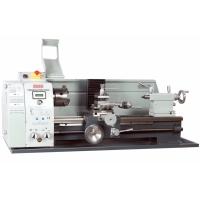 METALMASTER MML 2870 V (280x700 V) Токарный станок