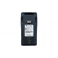 Аккумулятор Motorola PMNN4251