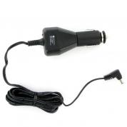 Зарядное устройство автомобильное Motorola TLKR