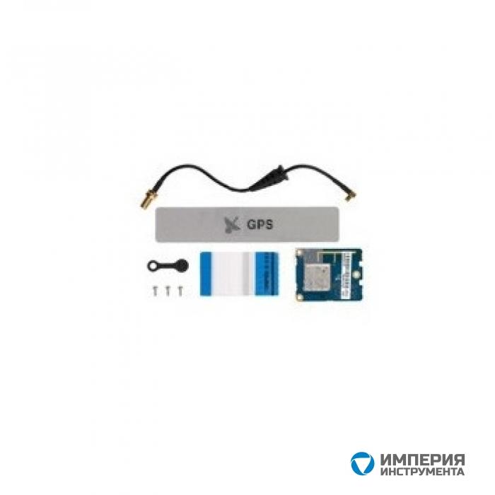 Плата Motorola PMLN5743