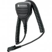 Микрофон Motorola PMMN4073