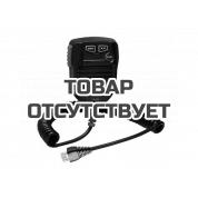 Микрофон Vertex AAF16X004
