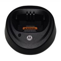Устройство зарядное Motorola WPLN4137