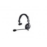 Гарнитура Motorola 00117