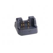 Устройство зарядное Vertex GMLN5065A
