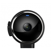 Экшн-камера Motorola VerveCam+ Black