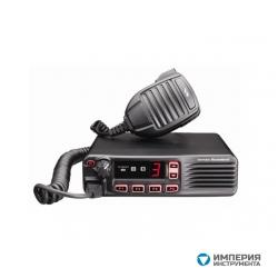 Радиостанция аналоговая Vertex VX-4500 134-174 MHz 25 Вт