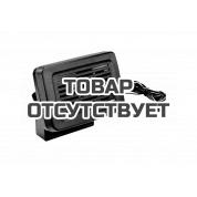 Динамик Vertex A09260003