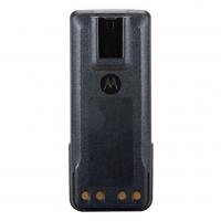 Аккумулятор Motorola PMNN4488
