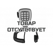 Микрофон Vertex AAB02X005