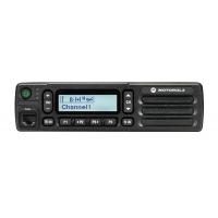 Радиостанция цифровая Motorola DM2600 136-174 MHz 45V