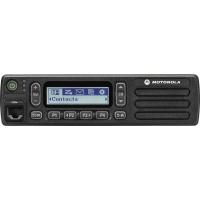 Радиостанция цифровая Motorola DM1600 403-470 MHz 40V
