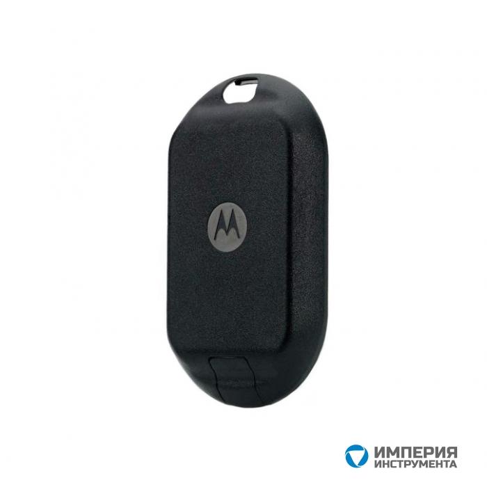 Крышка задняя для аккумулятора Motorola HKLN4440B