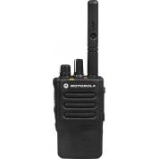 Радиостанция цифровая Motorola DP3441E 403-527 MHz