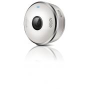 Экшн-камера Motorola VerveCam+ White