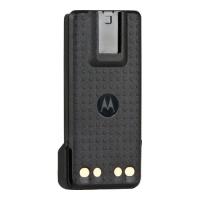 Аккумулятор Motorola PMNN4412