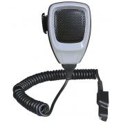 Микрофон Vertex AAB02X006