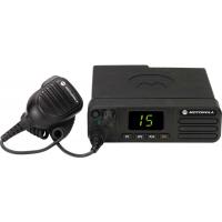 Радиостанция цифровая Motorola DM4400 136-174 MHz 25V