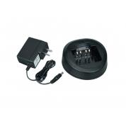 Устройство зарядное Vertex GMLN5368A