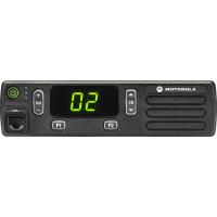 Радиостанция аналоговая Motorola DM1400 403-470 MHz