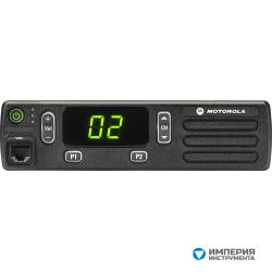 Радиостанция цифровая Motorola DM1400 136-174 MHz 45V