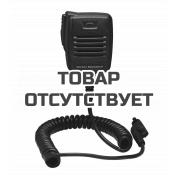Динамик-микрофон Vertex AAE46X001