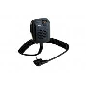 Динамик-микрофон Vertex A13960007