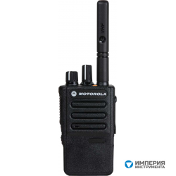 Радиостанция цифровая Motorola DP3441 403-527 MHz