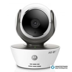 Видеоняня цифровая беспроводная Motorola MBP85Connect