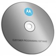 Программное обеспечение Motorola GMVN5141