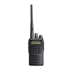 Радиостанция аналоговая Vertex VX-459 450-520 MHz
