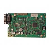 Модуль Vertex AAG64X001