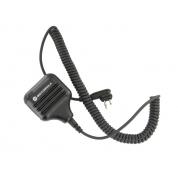 Динамик-микрофон Motorola HKLN4606A