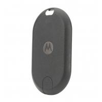 Крышка задняя для аккумулятора Motorola HKLN4441B