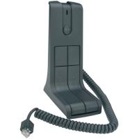 Микрофон Motorola RMN5068