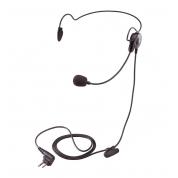 Гарнитура Motorola 00168