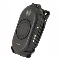 Радиостанция Motorola CLP446 Bluetooth (с зарядкой)