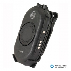 Радиостанция Motorola CLP446 Bluetooth