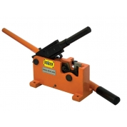 Stalex MS-20 Ручной станок для резки арматуры