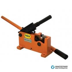 Stalex MS-24 Ручной станок для резки арматуры