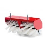 Катушка щеточная MTD для OPTIMA PS 700 (вал со шлицом)