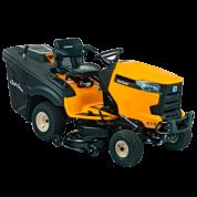 Садовый трактор Cub Cadet XT3 QR95