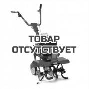 Мотокультиватор MTD T/330 B 700