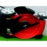 Газонокосилка бензиновая самоходная MTD OPTIMA 46 SPB HW (4 в 1)