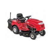 Садовый трактор MTD 92
